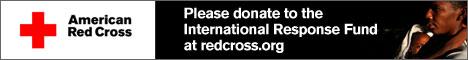 RedCross.org